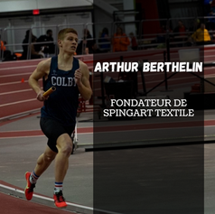 Arthur Berthelin