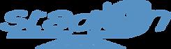 stadion-logo-.png