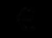 euro-logo-png-5a355202a25bf2-removebg-pr