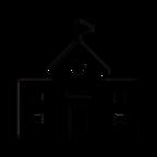 school-glyph-black-icon-png_309006-remov
