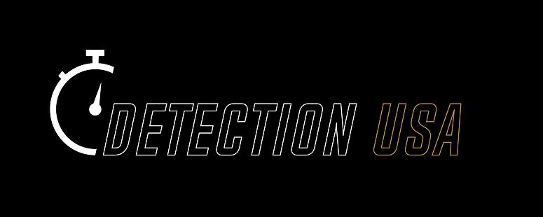logo-detections-usa-fond-noir.png