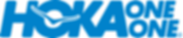 Hoka-logo.png