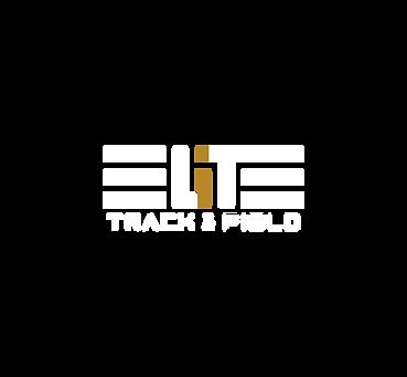 Logo Track blanc.png
