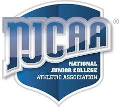 Retour sur les NJCAA Indoor 2020 de Ludovic Loizeau et Arthur Berthelin.