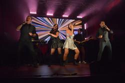 music-entertainment-newyork-washington-i