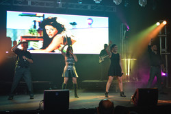 live-music-performance-show.jpeg