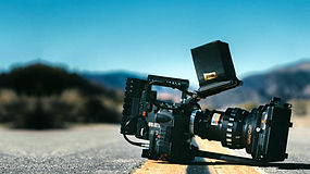The-Best-4K-Video-Cameras-for-Filmmakers