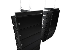 martin-audio-and-line-array-technology.j
