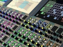 Digital MIcer.jpg