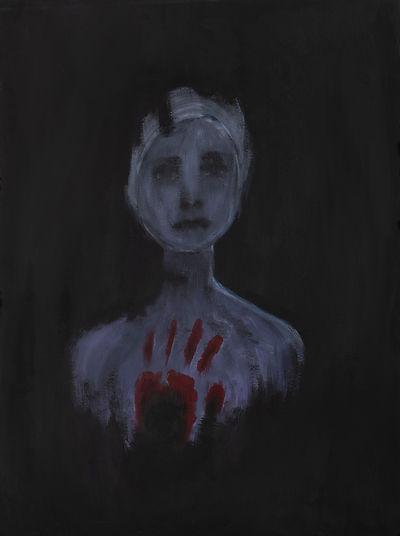 Ghostchild.jpg