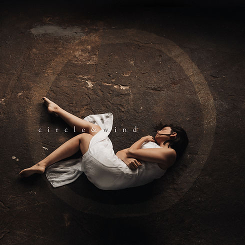 circle&wind_EPcover.jpg
