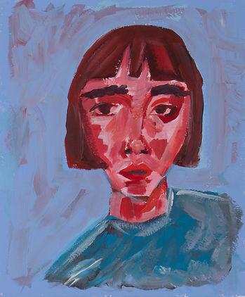 Portrait_blau.jpg