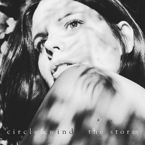 circle&wind_the_storm_Singlecover.jpg