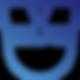 VZUG_NewLogo_Verlauf_cmyk_f01.png