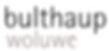 bulthaup-woluwe-logo4.png