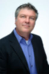 Joe Paul Reider, Keller Williams Realty and Home Style Austin Founder