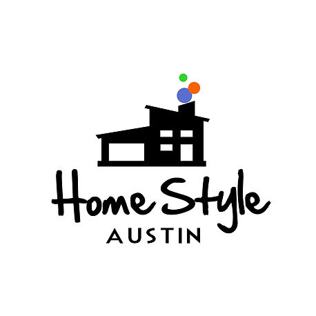 The Home Style Austin Logo