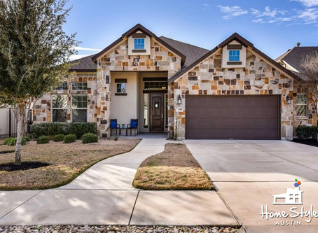 For Sale In Rancho Sienna