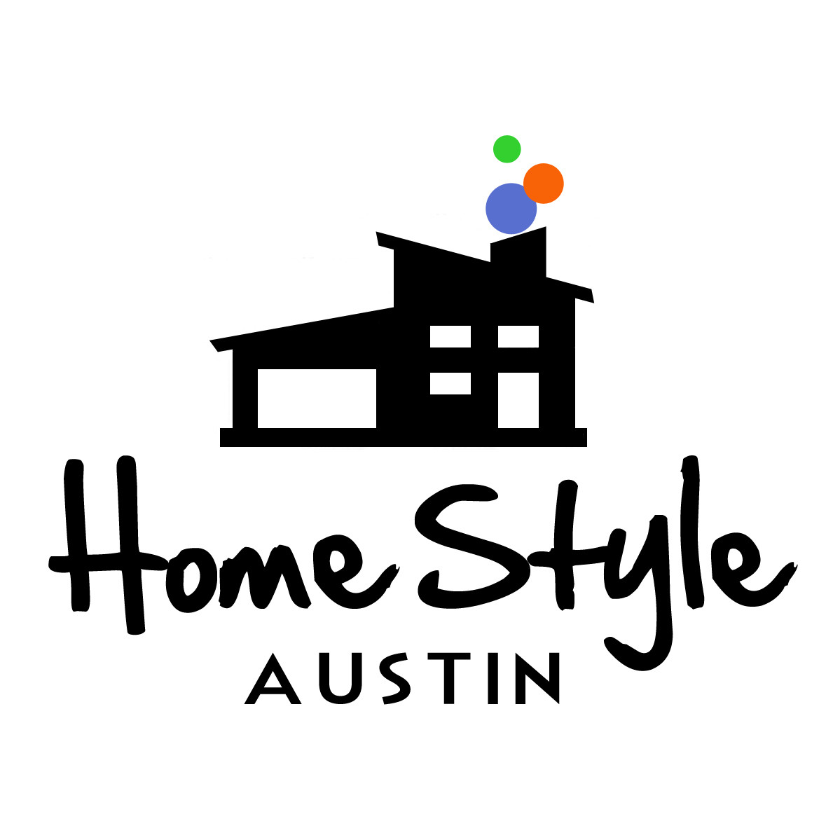 Austin Real Estate Agent Home Style Austin United States
