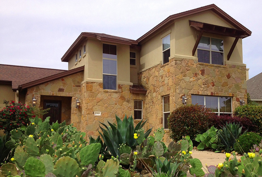 Tips For Selling Your Austin Home
