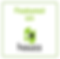 Engage with Home Style Austin on Houzz
