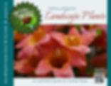 Download your free copy of the Central Texas Native And Adapted Landscape Plants Guide