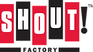 ShoutLogo_Exclam_Color.RGB.png