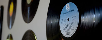 Records Wall.jpeg