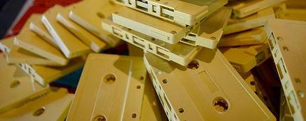 Yellow Tapes.jpeg