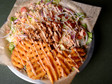 Chubb Salad