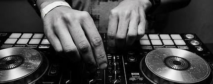 DJ_Website.jpg