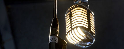 Hanging Mic Lights.jpeg