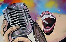 Mural Singer.jpeg