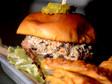 The Good Burger