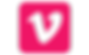 vimeo icon.png