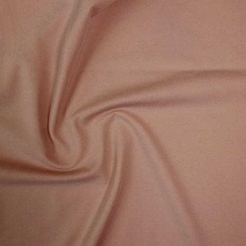 Splits eco SAB skirt Oyster