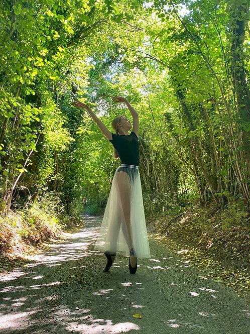 Hestia Skirt