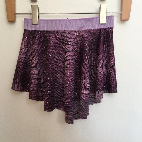 Parklife Twirl Skirt