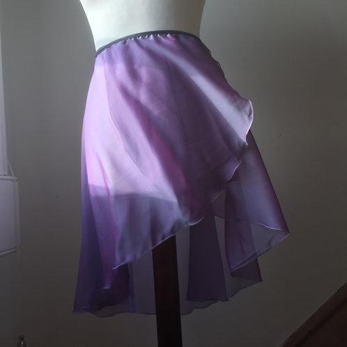 Iridescent Lilac