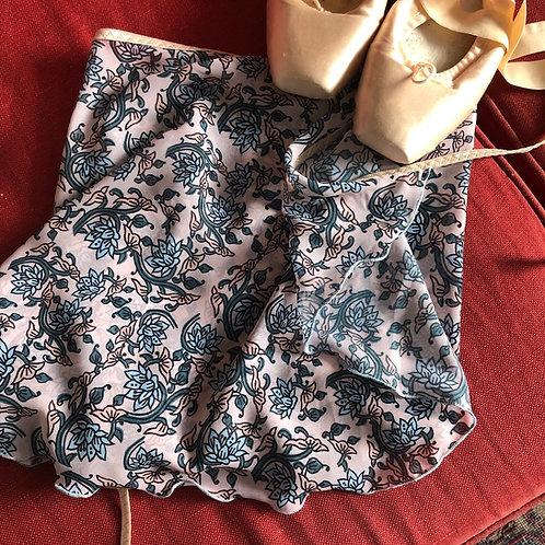 Deva Wrap, Classic length, small