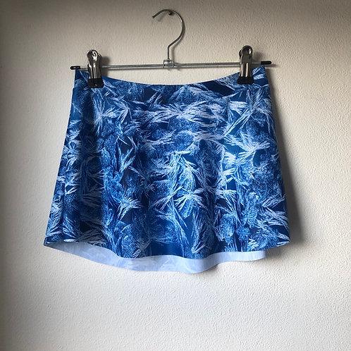 Glacier SAB skirt