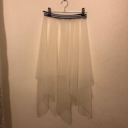 Pax Skirt