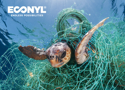 ECONYL®_turtle_web.jpg