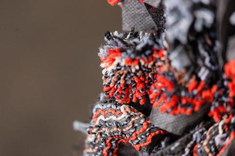 carpet fluff 4 - ECONYL®.jpg
