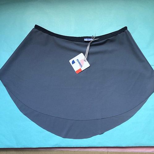 Eco SAB Slim | narrow waistband | Steel Grey