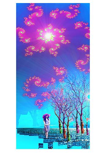 'Dream's End'