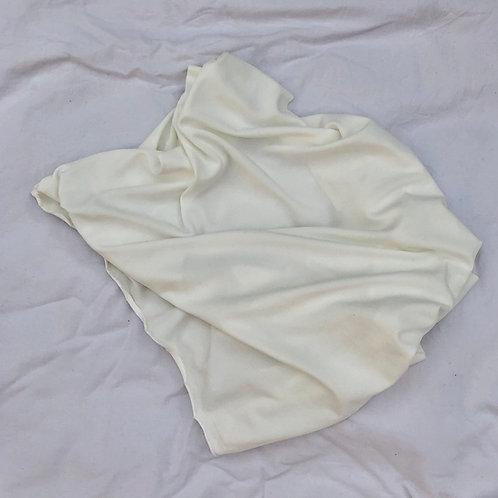 SAB Slim Nude Cream