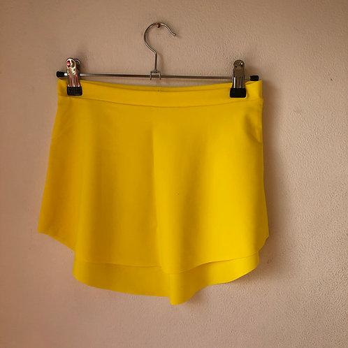 Eco SAB Yellow Pop