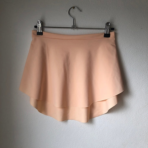eco SAB skirt - colours