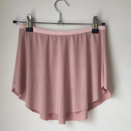 Relaxed SAB narrow waistband